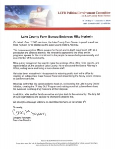 lake-county-farm-bureau-endorsement