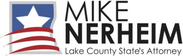 Mike Nerheim